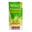 High5 Protein Recovery Sportvoeding met basisprijs Banana-Vanilla 60g groen/wit